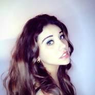 annn162's profile photo