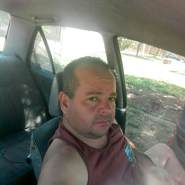 milovana777928's profile photo