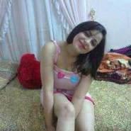 chaimaec98725's profile photo
