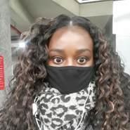 rachela461866's profile photo