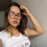 daiaskad's profile photo