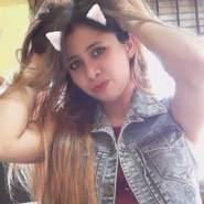 jenniferv746193's profile photo