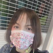 areij037's profile photo