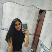 nataliac386924's profile photo