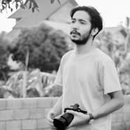 anas217718's profile photo