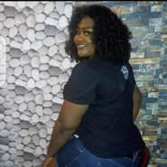 marianjane245238's profile photo