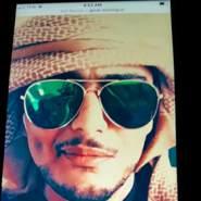 hamzaomer8989's profile photo