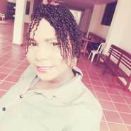 yulaniquianonesgodoy's profile photo
