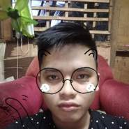 bryanmarkd's profile photo