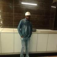 josephg979555's profile photo