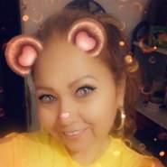 maryd585844's profile photo