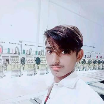 mush453_Balochistan_Svobodný(á)_Muž