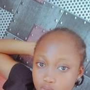 Tioluwanimi's profile photo