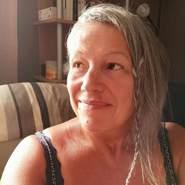 marieannef's profile photo