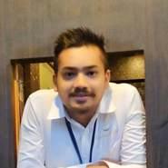 pratyushs589445's profile photo