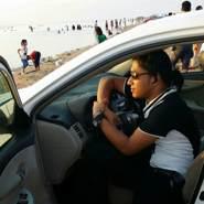 mohammeds400511's profile photo