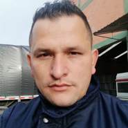jesuse90319's profile photo
