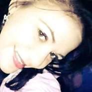 elbam8307's profile photo
