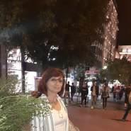 sofiad144514's profile photo