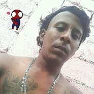 cachoroj246577's profile photo