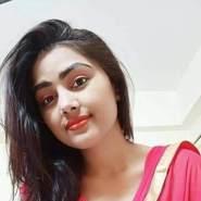 sapnak437531's profile photo