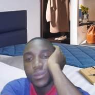 abejundiob's profile photo