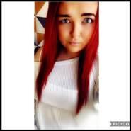 lyric379562's profile photo
