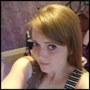isla115's profile photo