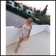 adeline923521's profile photo
