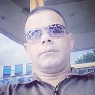 mohameda23245's profile photo