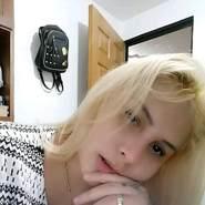 rafaelp532455's profile photo