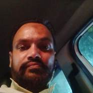 bahadurs477076's profile photo