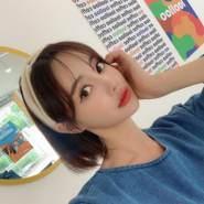userqkoj9304's profile photo