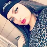 fahadk717350's profile photo