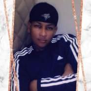 maynorn3991's profile photo