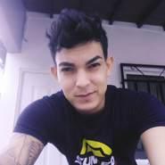 josec691652's profile photo