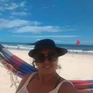 marlyvieiradearaujo's profile photo