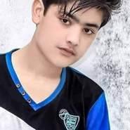 ghulamn445379's profile photo