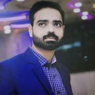 ahsanm583378's profile photo