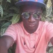 stafonnr928055's profile photo
