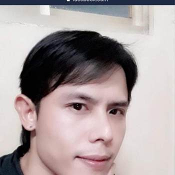 tintin250788_Ho Chi Minh_Kawaler/Panna_Mężczyzna