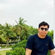 anwark47555's profile photo