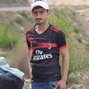 dabangkhand's profile photo