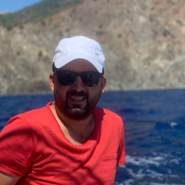 bekir656774's profile photo