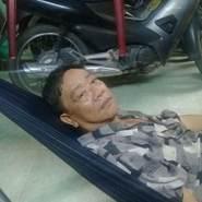 len3066's profile photo