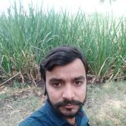 ashvanis764872's profile photo