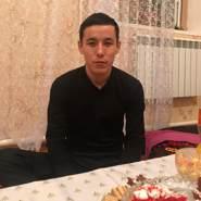velikiyk521247's profile photo