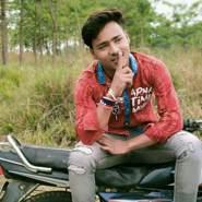 hariomk546388's profile photo