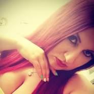 adrienn437847's profile photo