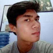 frankm766609's profile photo